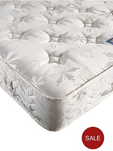 silentnight-miracoil-3-supreme-gold-mattress-medium