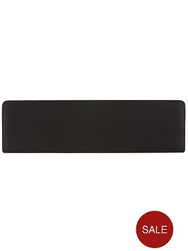faux-suede-headboard-next-day-delivery-available