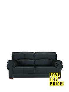 paloma-3-seater-sofa