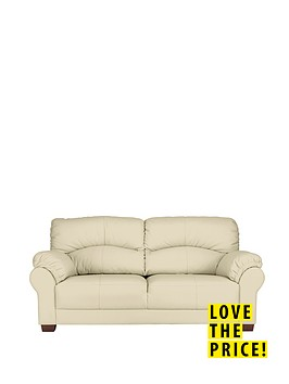 paloma-3-seater-sofa
