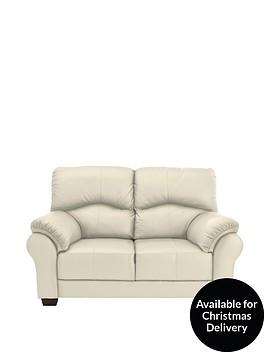 paloma-2-seater-sofa