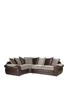 aura-left-hand-corner-group-sofa