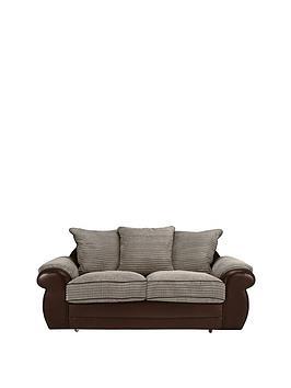 aura-2-seater-sofa