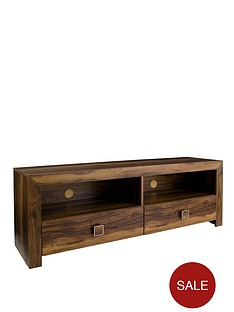 appleby-tv-unit-fits-up-to-60-inch-tv