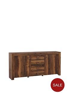 appleby-2-door-4-drawer-sideboard