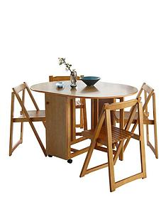 butterfly-table-and-4-chairs