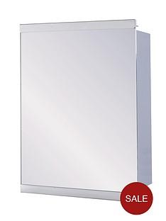 aquarius-mirrored-bathroom-cabinet