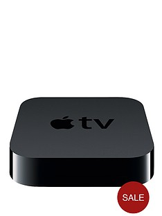 apple-tv-md199ba