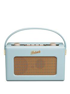roberts-revival-dabfm-rds-digital-radio-duck-egg-blue