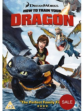 how-to-train-your-dragon-dvd