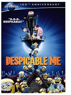 minions-despicable-me-dvd