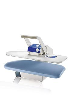 swan-sp1900-2000-watt-steam-press