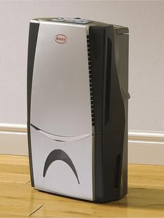 swan-sh3021-20-litre-dehumidifier
