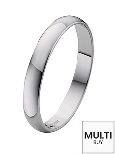 love-gold-platinum-d-shaped-wedding-band-5-mm