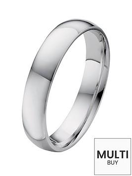 love-gold-18-carat-white-gold-court-wedding-band-5mm