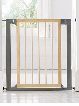 lindam-sure-shut-deco-wood-safety-baby-gate