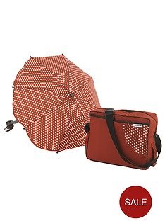 ladybird-spotty-accessory-pack-red