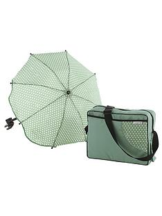 ladybird-spotty-accessory-pack-green