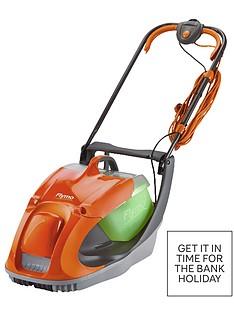 flymo-glider-330-1450-watt-mower
