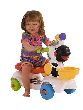 vtech-3-in-1-learning-zebra-scooter