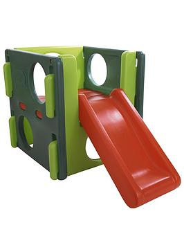 little-tikes-junior-activity-climber