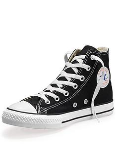 converse-all-star-high-top-junior-kids-plimsolls-black