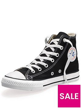converse-all-star-high-top-junior-kids-plimsolls-black