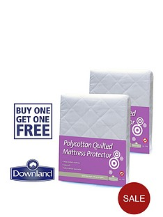 downland-quilted-extra-deep-mattress-protector-buy-one-get-one-free-30cm-depth