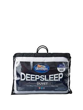 silentnight-deep-sleep-duvet-75-105-135-and-15-tog