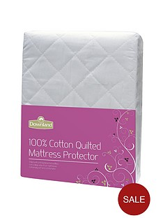 downland-extra-deep-mattress-protector