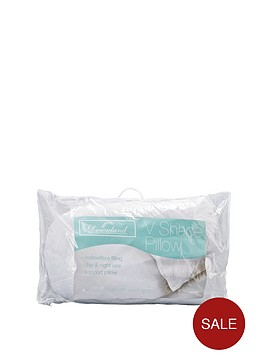 downland-bolster-pillowcases-pair