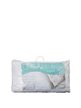 downland-bolster-pillow