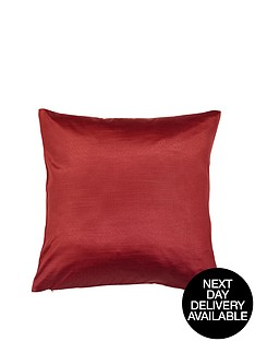 faux-silk-cushion-covers-pair