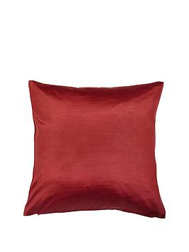 glamour-faux-silk-cushion-covers-pair