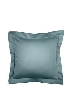 plain-dyed-satin-cushion-covers-pair