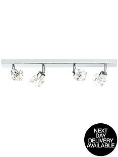 ice-cube-bar-light-fitting