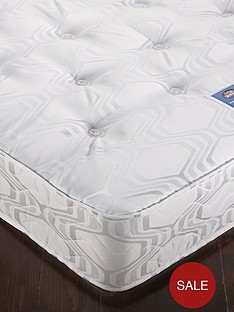 silentnight-miracoil-3-luxury-mattress-firm