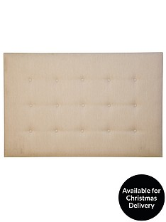 chic-headboard-next-day-delivery-available