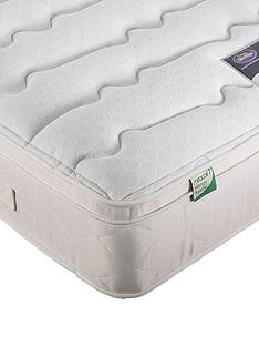 silentnight-mercury-miracoil-7-memory-foam-mattress-medium