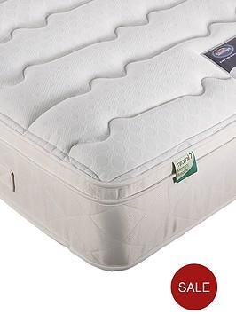 silentnight-mercury-miracoil-7-memory-foam-mattress-medium