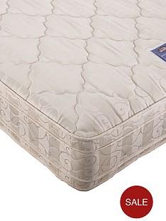 silentnight-miracoil-3-cushion-top-mattress