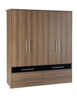 consort-eclipse-4-door-4-drawer-wardrobe