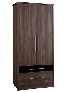 consort-eclipse-ready-assembled-2-door-2-drawer-wardrobe