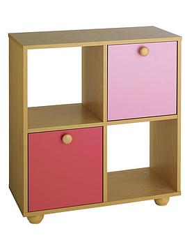 kidspace-metro-cube-2-x-2-storage-and-shelf-unit
