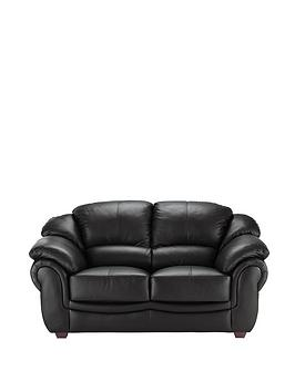 napoli-2-seater-leather-sofa-next-day-delivery