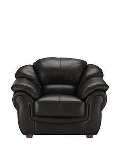 napoli-leather-armchair