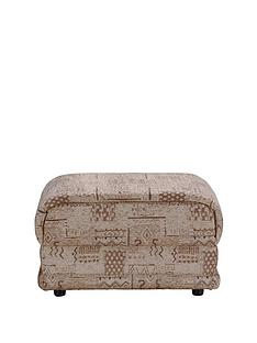 harrow-fabric-footstool