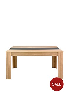 joanna-150cm-dining-table