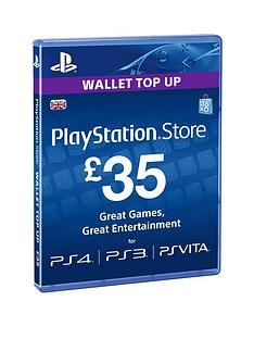 playstation-psn-card-pound35