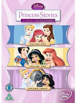 disney-princess-disneys-princess-stories-vol-1-3-dvd